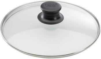 elo-glasdeckel-mit-edelstahlrand-und-kunststoffknopf-32-cm