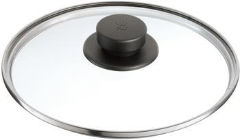 WMF Perfect Glas-Steckdeckel 22 cm