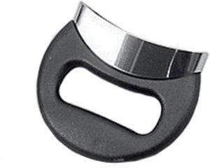 Silit Sicomatic-D Gegengriff für 22 cm