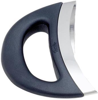 Fissler Coronal Seitengriff für Kochtopf 16 cm