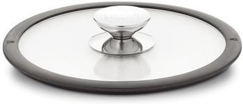 berndes-glasdeckel-mit-schwarzem-silikonrand-28-cm