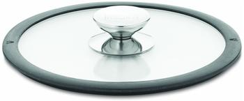 berndes-glasdeckel-mit-schwarzem-silikonrand-24-cm