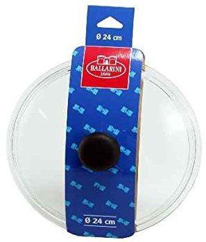 Ballarini Glasdeckel Sipex 28 cm