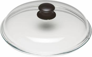 Ballarini Glasdeckel T03 20 cm