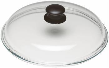 Ballarini Glasdeckel T03 24 cm