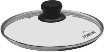 stoneline-glasdeckel-26-cm