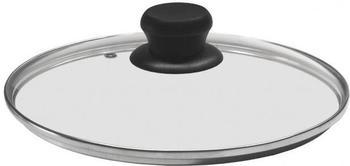 stoneline-glasdeckel-28-cm
