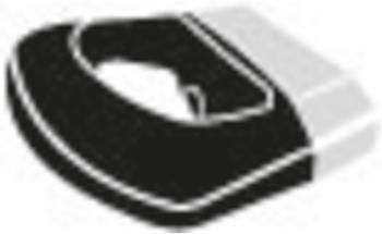 Silit Sicomatic econtrol Gegengriff 18 cm