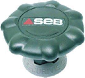 SEB 980004