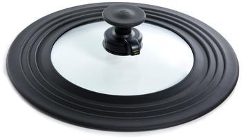 bk-cookware-spritzschutzdeckel-22-cm