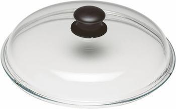 Ballarini Glasdeckel T03 32cm