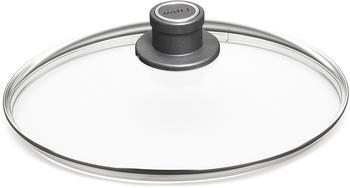 woll-sicherheitsglasdeckel-30-cm