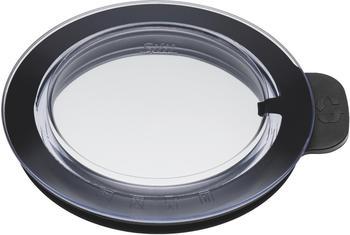 Silit Ersatzdeckel Fresh Bowls 12 cm