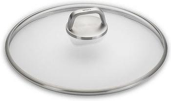 woll-diamond-lite-pro-sicherheitsglasdeckel-20-cm