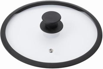 krueger-glasdeckel-mit-silikonrand-28-cm