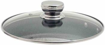 ballarini-portofino-glasdeckel-24-cm