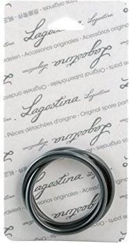 Lagostina Dichtungsring 6-9 L 24 cm