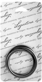 Lagostina Dichtungsring 26 cm