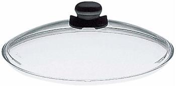 spring-vulcano-glasdeckel-20-cm