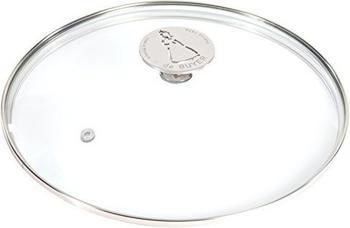 de-buyer-milady-glasdeckel-24-cm