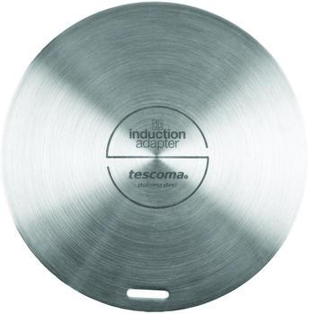 Tescoma Presto Induktions-Adapterplatte 21 cm