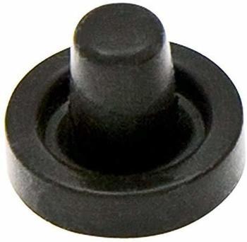 Fissler Vitavit Comfort Rollmembrane