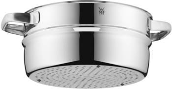 WMF Compact Cuisine Dämpfereinsatz 24 cm (793246380)
