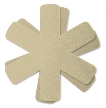 schulte-ufer-easy-pfannenschoner-set-2-teilig-38-cm-beige