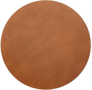 LINDDNA Topfuntersetzer Hot Mat Circle M Ø 30 cm Bull natur