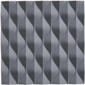 Zone Denmark Origami Untersetzer Wave / cool grey