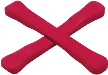 Spring Flexi magnetisch rot