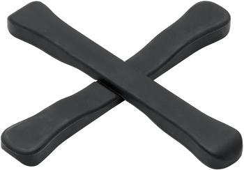 Spring Flexi magnetisch schwarz
