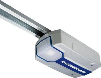 Chamberlain ML 700EV