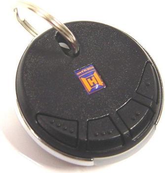 Hörmann HSP 4 (868,3 MHz)