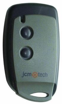 JCM Tech NEO2F