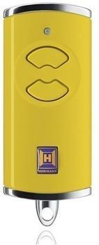 Hörmann HSE 2 BS BiSecur gelb