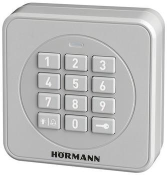 Hörmann FCT 3-1 BiSecur