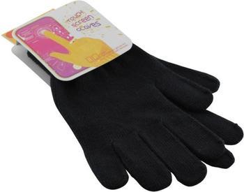 OTB Touchscreen Handschuhe XL