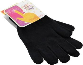 OTB Touchscreen Handschuhe M