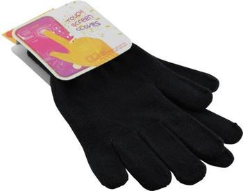 OTB Touchscreen Handschuhe L