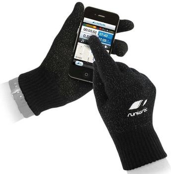 Runtastic Touch Screen Sport Gloves