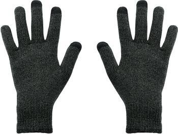 hi-Fun Hi-Glove Classic Damen Dunkelgrau