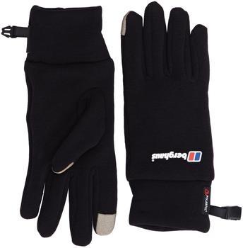 Berghaus Polartec Powerstretch Touch Handschuhe