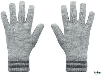 hi-Fun HI-Glove hellgrau Damen