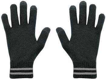 hi-Fun HI-Glove weiß/schwarz Herren