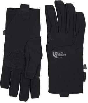 The North Face Apex Etip Gloves black
