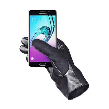 Artwizz SmartGlove XL