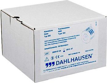 dahlhausen-kuenstliche-nasen-m-ueberdruck-ventil-30-stk