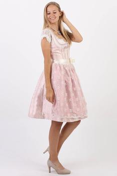 Krüger Princess (60 cm) rosa