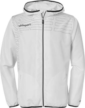 Uhlsport Match Präsentationjacke Kinder